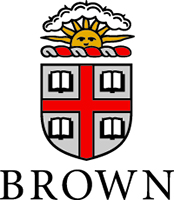 brown university essay questions 2013 First-year applicants we ask all first-year applicants to complete the common application and brown member section online office of college admission brown university box 1876 providence, ri 02912 phone: 401-863-2378 fax: 401-863-9300 twitter twitter facebook facebook instagram.